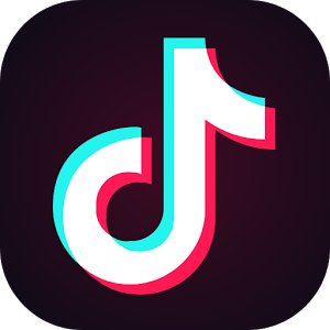 Follow Me On Tik Tok